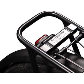 Lupine C 14 G E-Bike Rücklicht Gepäckträgervariante